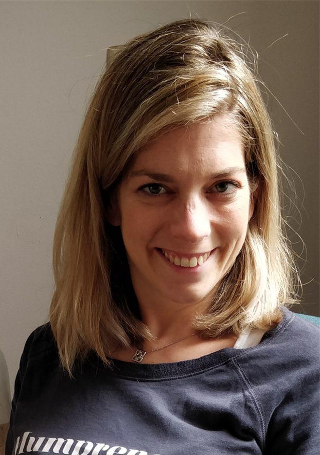 Adeline Velten-def